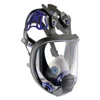3M FX Series Mask
