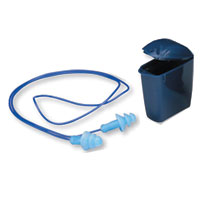 3M Reusable Ear Plug