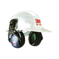 3M Safety Product