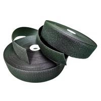 4 Inch Velcro Tape