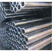 Seamless Hydraulic Tubing