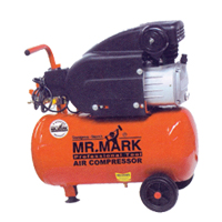 2HP / 35L Air Compressor