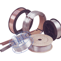 Ugitech Nickel Based Alloy Wire