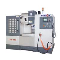 VMC-700 / 850 / 1000