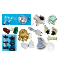 Electrical Equipment & Products