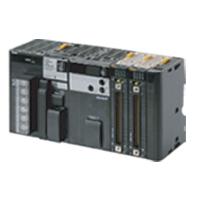 PLC and I/O Modules