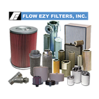 Flow Ezy Filters