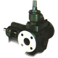 Shuttle Block Pump-SL