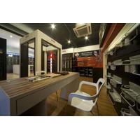 Renovations Materials Supplier