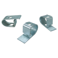 channel clip malaysia supplier at best price