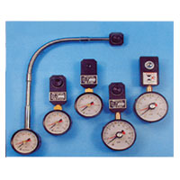 Welding Force Gauge