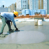 Concrete Repair