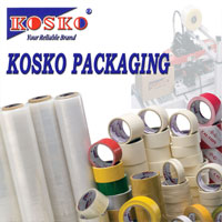Kosko Packaging