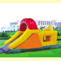 Various Inflatables Manufacturing & Bouncing Inflatables Rental
