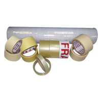 General Packing Tape