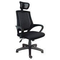 A 03-0121 Office Chair