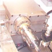 Edmas Industry Sdn Bhd Machine Tools Puchong Selangor