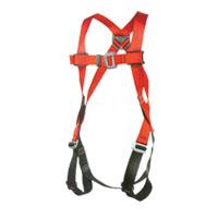 A-Stabil Full Body Harness