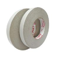 D/S Tissue Tape