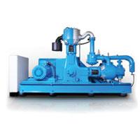 AF COMPRESSORS CE Range Compressor