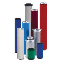 AFE Compatible Replacement Elements