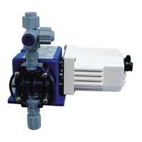 AILIPU JM Mechanical Diaphragm
