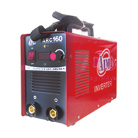 Aim Inverter ARC Welding