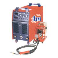 Aim Inverter MIG Welding
