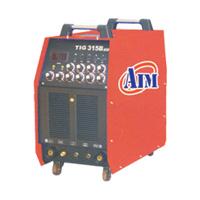 Aim Inverter TIG Welding Pulse