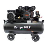 Air Compressor 3Hp, 120 Litre