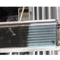 Air Cond Repair & Maintenance