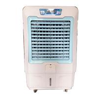 Air Cooler Rental