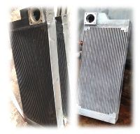 Air Cooler Repair And Cleaning Service