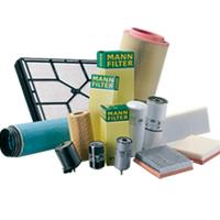 Air Filter, Oil Filter & Oil Separator For Air Compressor & Vacuum Pumps