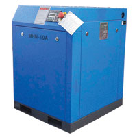AIR2WORK Compressor (MHN-10A)