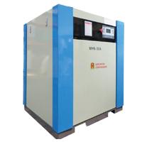 AIR2WORK Compressor (MHN-30A)