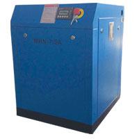 AIR2WORK Compressor (MHN-7.5A)