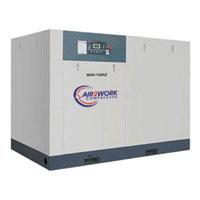 AIR2WORK Variable Speed Compressor