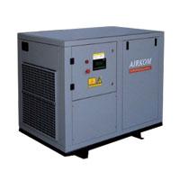 AIRKOM ES Series Compressor