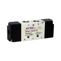 Airtac Air Valve
