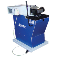 AKOMAC Pipe Grinder Machine