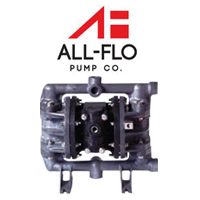 All-Flo Max-Pass™ Solids Handling Pumps