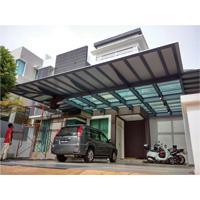 Aluminium Composite Panel (ACP), Malaysia Supplier at Best Price