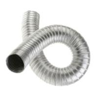 Aluminium Hose