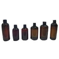 Amenities Bottle 30Ml, 40Ml, 50Ml & 60Ml