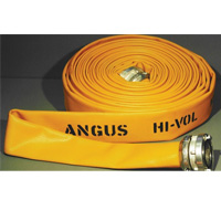 Angus Duraline Hi-Vol Fire Hose