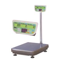 APP Series Price Computing Platform Scale