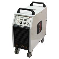 Arc 500MIG Welder Machine