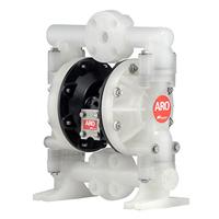 ARO Non-Metallic Diaphragm Pump