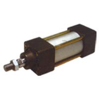 Ashun Air Cylinder & Hydraulic Cylinder
